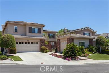 Single Family Home for Rent at 8 Maidstone Coto De Caza, California 92679 United States