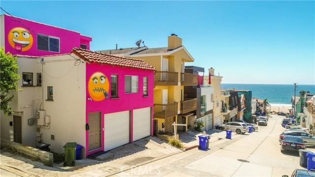216 39th Manhattan Beach CA 90266