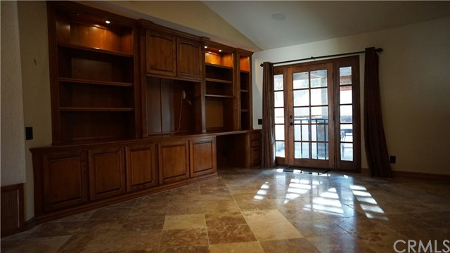 1650 Apricot Place Unit B Corona, CA 92879 - MLS #: IG18017916