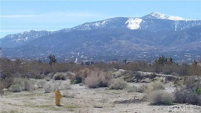 0 PINON Road, Pinon Hills CA: http://media.crmls.org/medias/0f05130f-d567-49be-9810-0d680615e15b.jpg
