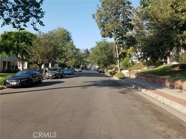 6024 Friends Avenue, Whittier CA: http://media.crmls.org/medias/0f054fbc-ca0b-4b6c-bbd6-d5dbc4b443a7.jpg
