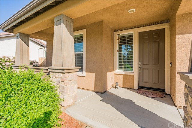 5434 Cambria Drive Eastvale, CA 91752 - MLS #: OC18164553
