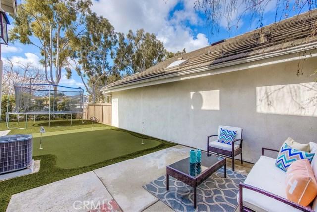 14 Portside, Irvine, CA 92614 Photo 19