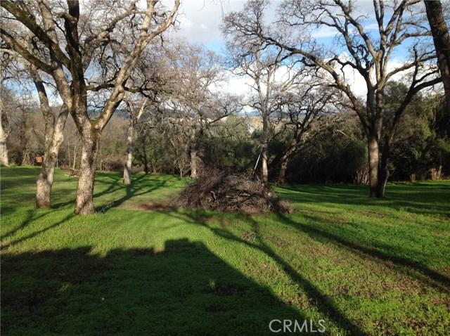 0 Canyon Highlands, Oroville CA: http://media.crmls.org/medias/0f0a3e02-2ec4-414d-8d07-af3524aaca00.jpg