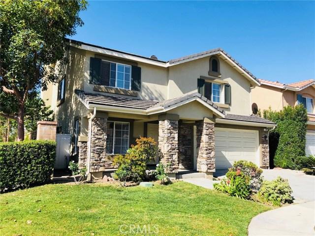 20 Granada, Irvine, CA 92602 Photo 0