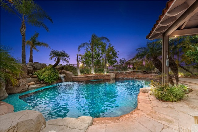 Photo of 21301 Birdhollow Drive, Rancho Santa Margarita, CA 92679