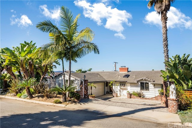 144  Via Los Miradores, Redondo Beach in Los Angeles County, CA 90277 Home for Sale