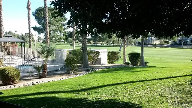 67635 Lagos Way Cathedral City, CA 92234 - MLS #: PW17275871