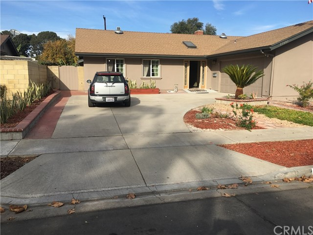 17801 Lucero Way, Tustin, CA, 92780