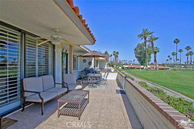 140 Avenida Las Palmas, Rancho Mirage CA: http://media.crmls.org/medias/0f13b071-e4c9-43c4-89bf-21499bd5452e.jpg