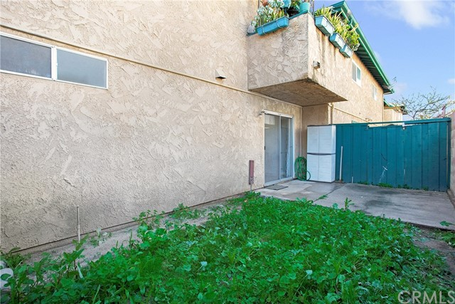 715 S Webster Av, Anaheim, CA 92804 Photo 11