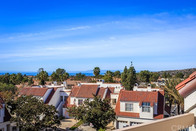30 Vista Del Mar, Dana Point, CA, 92629