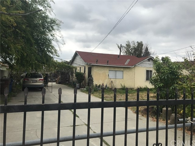 , CA  is listed for sale as MLS Listing DW18118076