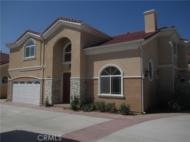 8839 E Fairview Ave San Gabriel, CA 91775 - MLS #: TR17208993