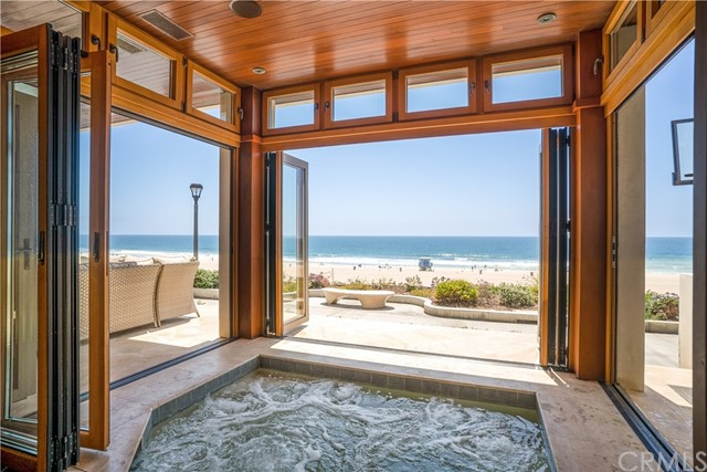 Photo of 3400 The Strand, Manhattan Beach, CA 90266