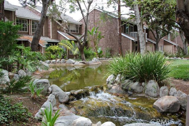 Condominium for Sale at 12555 Euclid St # 53 Garden Grove, California 92840 United States