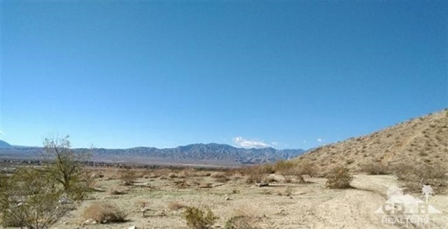 West Drive Desert Hot Springs, CA 92240 - MLS #: 218024232DA
