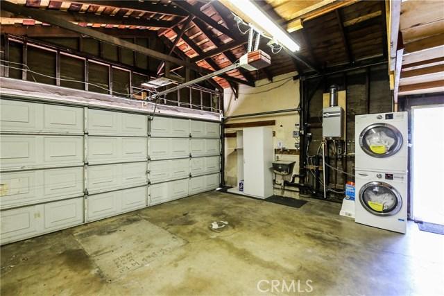 425 W Knepp Avenue, Fullerton CA: http://media.crmls.org/medias/0f19e118-dde1-4095-bfe6-bef56e62a025.jpg