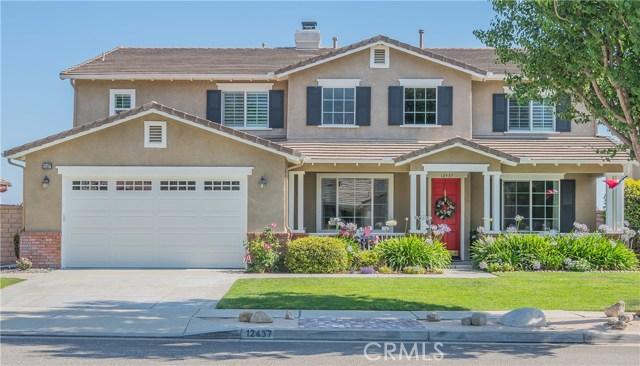 12437 Dapple Drive, Rancho Cucamonga CA: http://media.crmls.org/medias/0f1ac7d0-b16e-44d6-bcd8-37382cd72858.jpg