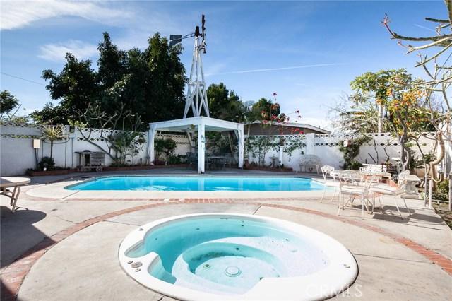 3159 W Lanerose Dr, Anaheim, CA 92804 Photo 10