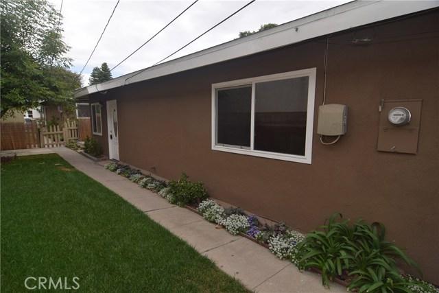 4011 W 160th Street, Lawndale CA: http://media.crmls.org/medias/0f1c0fa1-217d-45f5-b65e-b250c59ca2e6.jpg
