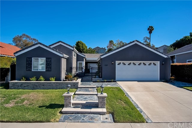 , CA  is listed for sale as MLS Listing OC18039772