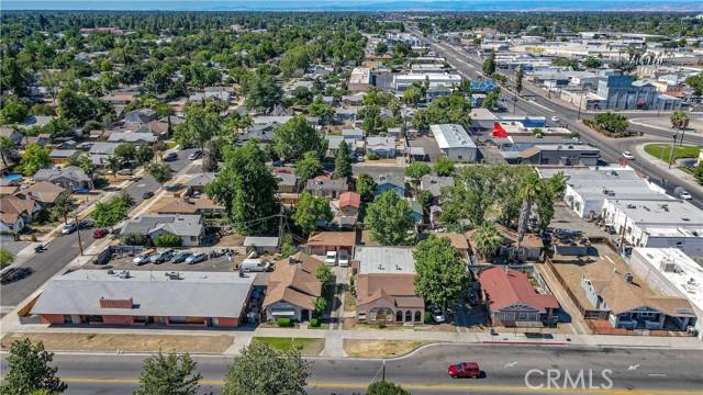 1625 E Olive Avenue, Fresno CA: http://media.crmls.org/medias/0f1e8760-f080-47d7-9881-bb13ed582b98.jpg