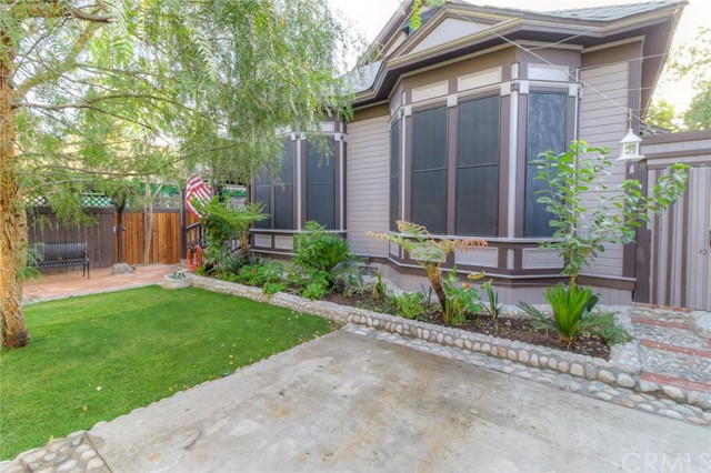 823 N Eleanor Street , CA 91767 is listed for sale as MLS Listing CV16144654