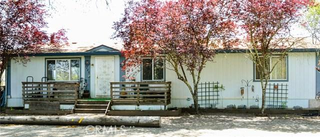 3228 Hendricks Rd. Lakeport, CA 95453 - MLS #: LC18095651