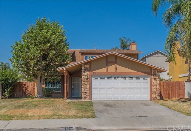, CA  is listed for sale as MLS Listing CV18205345