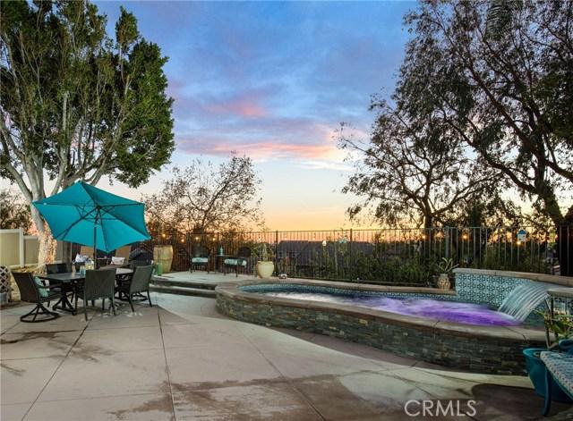 Photo of 21031 Morningside Drive, Rancho Santa Margarita, CA 92679
