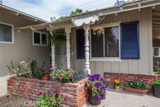 1781 W Ball Rd, Anaheim, CA 92804 Photo 5