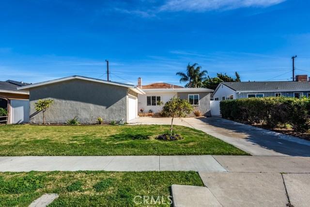 226 S Emerald Street, Anaheim CA: http://media.crmls.org/medias/0f25e34e-1e67-407d-95e7-407d9337f00a.jpg