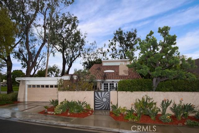 4482 Elm Tree Ln, Irvine, CA 92612 Photo 17