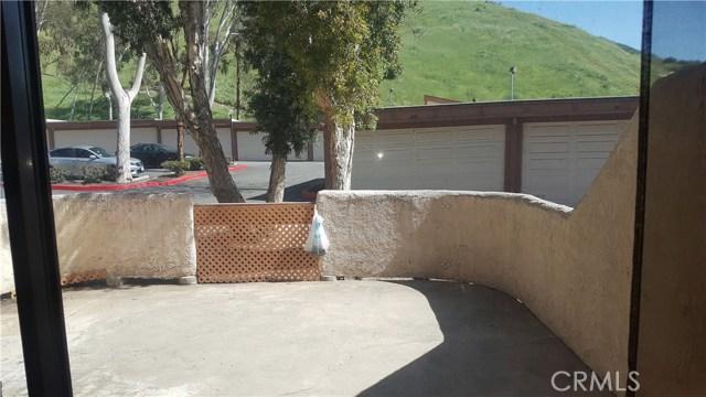 1400 W Edgehill Road, San Bernardino CA: http://media.crmls.org/medias/0f272175-030b-4743-8301-4a22a5c720f3.jpg