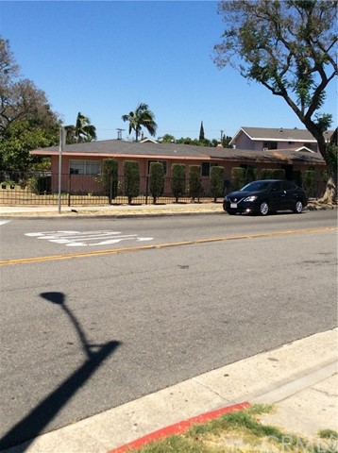8078 Jaboneria Road Bell Gardens, CA 90201 - MLS #: DW17139068
