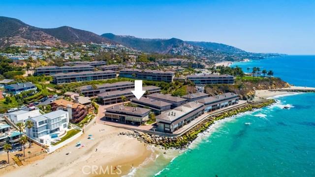 Photo of 109 Blue Lagoon, Laguna Beach, CA 92651