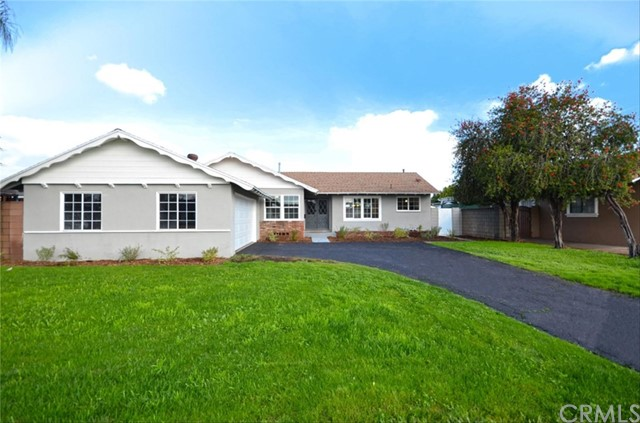 , CA  is listed for sale as MLS Listing WS18017789