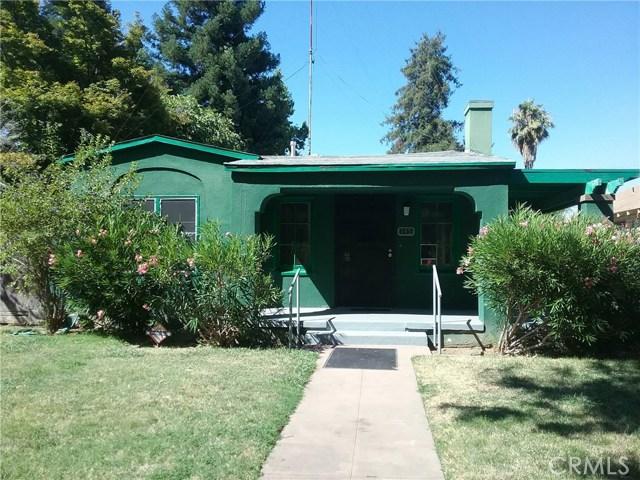 145 W 26th Street Merced, CA 95340 - MLS #: MC17219632