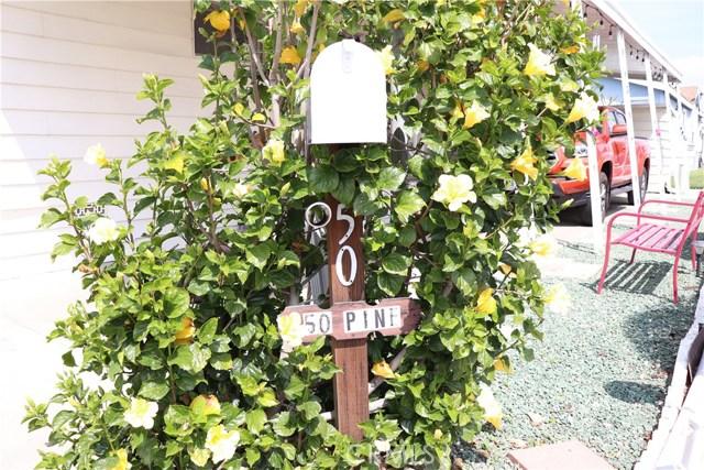 50 Pine Via, Anaheim, CA 92801 Photo 9