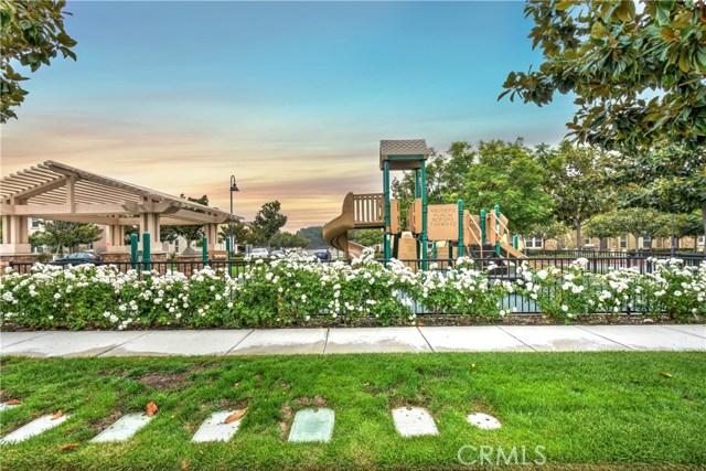 2736 W Madison Cr, Anaheim, CA 92801 Photo 1