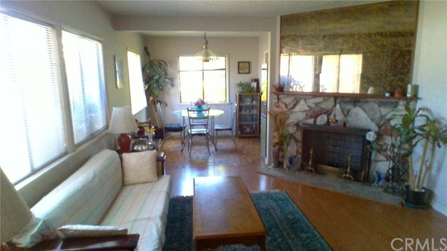 2362 W 235th St, Torrance, CA 90501 photo 7