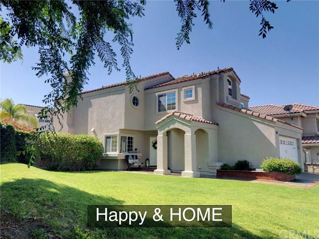 , CA  is listed for sale as MLS Listing PW18117155