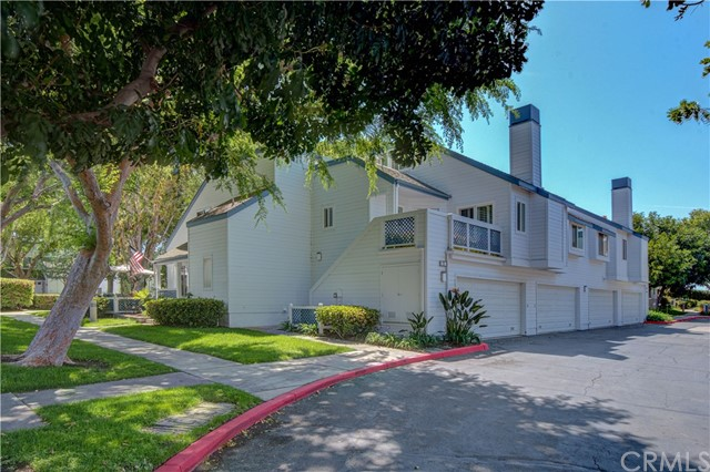 71 Greenmoor, Irvine, CA 92614 Photo 21