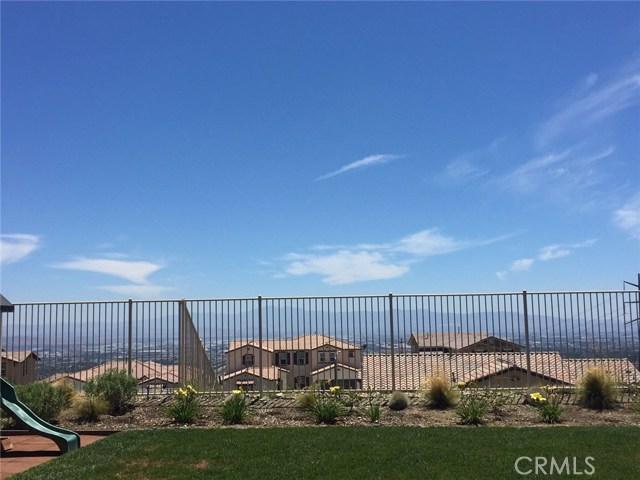 12161 Casper Court, Rancho Cucamonga CA: http://media.crmls.org/medias/0f2febc6-9e17-422e-885e-8b0d3e497cf7.jpg