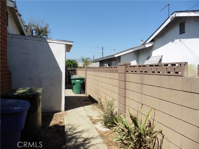 1024 Bunbury Drive, Whittier CA: http://media.crmls.org/medias/0f3088f1-3481-4f3f-b5a8-8fefef7fc89b.jpg