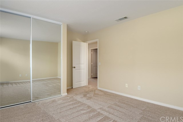 53201 Beales Street Lake Elsinore, CA 92532 - MLS #: SW18247001