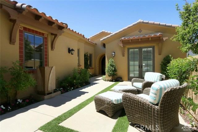 81711 Andalusia La Quinta, CA 92253 - MLS #: 217021562DA