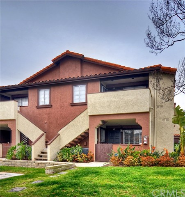 62 Flor De Sol, Rancho Santa Margarita, CA 92688 Photo