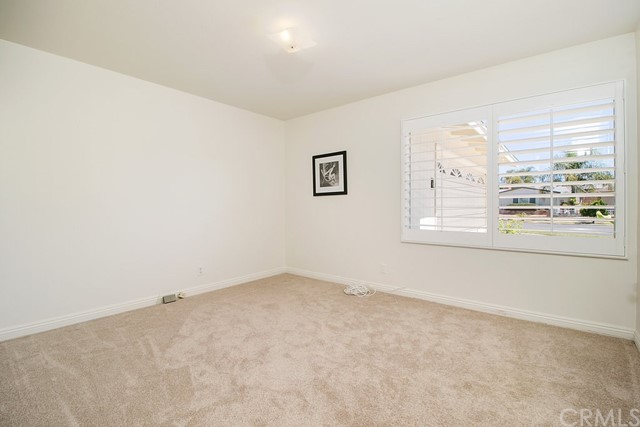 1672 Kenneth Drive North Tustin, CA 92705 - MLS #: PW18138479